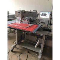***新款智能先进自动缝制电脑花样缝纫机