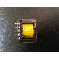 3124er系列变压器