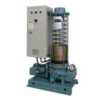 供应日本大金润滑机械daikin电动润滑泵UE-108AN