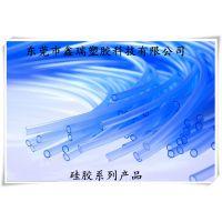 找硅胶 东莞新东方化工 ZY-2160鑫瑞塑胶科技专业经营硅胶原材料