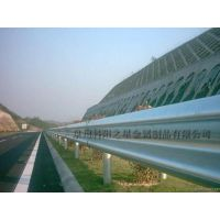 泉州科阳之星厂家直销桥梁护栏 高速围栏 福建波形护栏 防撞栏 Q235