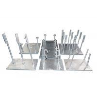 钢板规格10x200x300广东供应商
