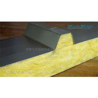 江西PU板|彩钢板新闻