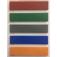 徐州塑胶地板体育系统pvc3.5mm弹性运动地板多种厚度可定制