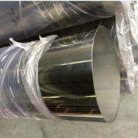 304不锈钢管 昆明304不锈钢制品管