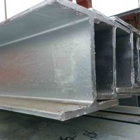 中山 900*300 Q235B 焊接h型钢 调价信息