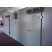 螺杆水冷机组-水冷机组-苏州冰川制冷冷库(查看)