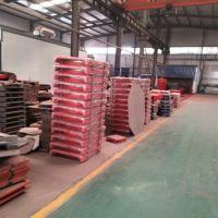 GQZ钢结构钢支座施工原理A李沧区陆韵球型钢支座施工规范