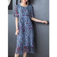 新开的品牌折扣女装店找广州一线品牌女装货源就到广州健凡折扣公司