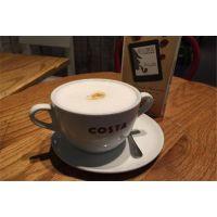 咖啡加盟赚钱吗 咖啡店的投资成本是多少 咖啡店利润怎么样