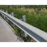 黄冈公路镀锌护栏-冠县通程护栏板-镀锌公路护栏板批发