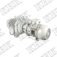 进口直联式真空泵(欧美十大品牌)美国 KHK
