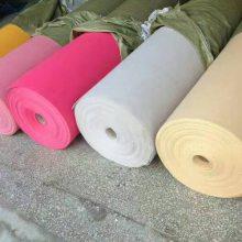 龙岗展会会展专业安装展览地毯,阻燃地毯,覆膜地毯等各种展会地毯