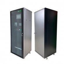 六恩实力保证-环保voc在线监测设备-滦县voc在线监测设备