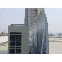河南空调隔音 空调隔音使用隔音屏障 隔音屏障安装找中音