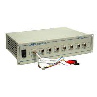 中西 电池测试系统(100mA以内) 型号:ZX50/CT2001A库号:M372693