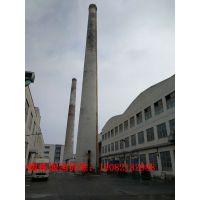 http://himg.china.cn/1/5_597_1360101_600_800.jpg