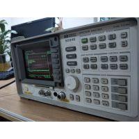 N9913A全新N9913A收购/维修N9913A_安捷伦Agilent