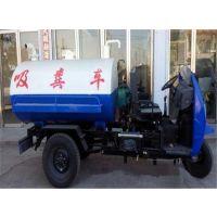 邯郸市半封闭18马力吸粪车 自卸自排两用吸污车 多用途真空吸粪车