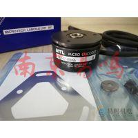 供应日本MTL 编码器 MAH-42-4096G5