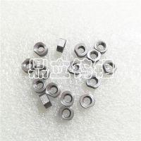 宝鸡 钽螺丝 钽标准件 钽螺杆 钽螺栓 钽螺母 钽丝 钽带 钽箔 TA1