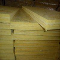 河北生产各种玻璃棉板都有什么颜色