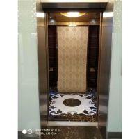 家用电梯选购-杏林伟业-家用电梯