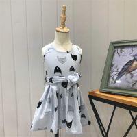 宁波芭巴芭瑞品牌服装折扣店加盟童装夏