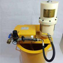 ZBQ-27/1.5注浆泵,扬光ZBQ-27/1.5煤矿用气动注浆泵使用标准