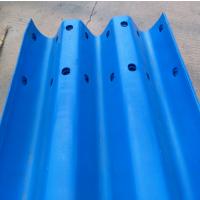 铝合金高速护栏板多少米-新力金属制品