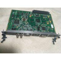 VTRON大屏幕光机VCL-H3L投影设备配件维修保养