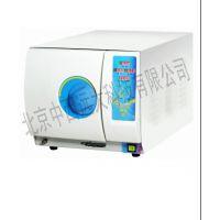 中西环氧乙烷灭菌柜(全自动型台式) 型号:SQ-H40库号:M407956