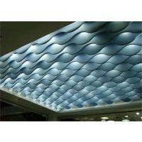 造型铝方通u形木纹铝方通吊顶型材铝方管厂家