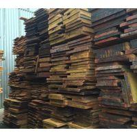 重蚁木地板价格,重蚁木地板优缺点