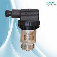 原装SIEMENS西门子压力变送器7MF1567-3CB00-1AA1