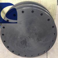 山东出售UHMW-PE衬板 料仓专用耐磨自润滑超高分子量聚乙烯衬板