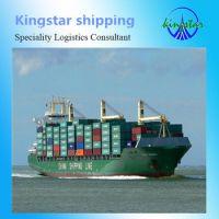 强势海运到NHAVASHEVA, 那瓦夏瓦海运专线散货拼箱整箱货代