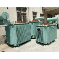 SG-2000KVA 上海栋通三相干式隔离变压器