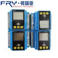 供应 天津 弗瑞亚 控制模块 电动执行器模块 BND-ZX