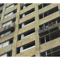 防水岩棉板价格合理 外墙国标保温岩棉板JY76