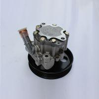 厂家直销汽车配件 奇瑞系列  奇瑞瑞虎5  转向助力泵  耐用稳定