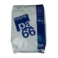 增强级PA66 美国首诺pa R530H 热稳定性 耐高温尼龙66 耐化学性PA