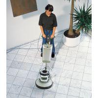 丹麦力奇Nilfisk洗地机P17-150HD地毯清洗机 单擦机多功能刷地机