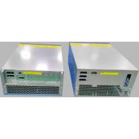 上海铝板氧化加工 铝加工 质量保证 工厂订制