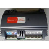 HONEYWELL霍尼韦尔控制器PUL6438S多功能DDC控制模块西北区一级总代理