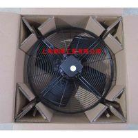 ZIEHL-ABEGG风机代理 FB063-6EK.4I.V4L风机