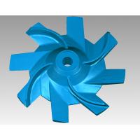 江苏三维扫描测绘供应商-常州产品实物测绘-产品结构优化-常州3D打印
