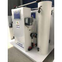 全自动电解法次氯酸钠发生器厂家一体化直销,次氯酸钠发生器。缓释消毒器,溶气气浮机