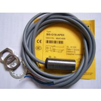 图尔克电感式接近开关传感器BI1-EG05K-AN6X-V1331