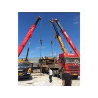 工业设备吊装方案-工业设备吊装-东跃起重公司(查看)